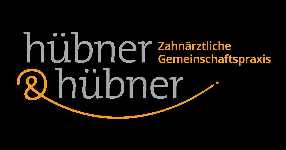 Zahnarztpraxis Hübner & Hübner