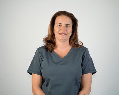Katharina Hübner